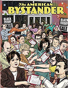 American Bystander Submissions