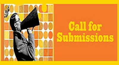 Authors – Call for Submissions