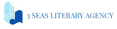 3 Seas Literary Agency