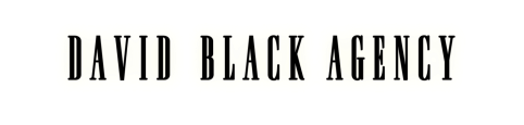 David Black Literary Agency Submissions