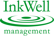 InkWell Management Submissions