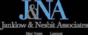 Janklow & Nesbit Submissions