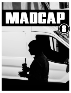 Madcap Review Submissions
