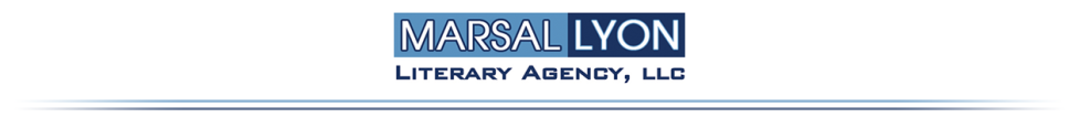 Marsal Lyon Literary Agency Submissions