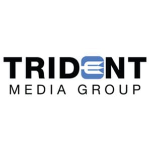 Trident Media Group Submissions