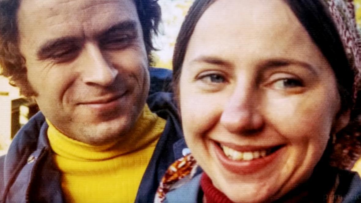 The MeToo, Higher Education, Beatrix Kiddo, Ted Bundy, Serial-Killing Blues … Flashbytes: Feed Your Head